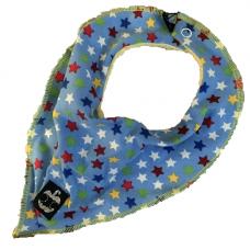 Dregglis Blå Stjärnor