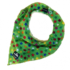 Dregglis Gröna Stjärnor