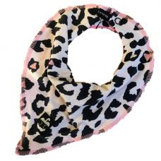 Dregglis Leopard