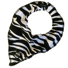 Dregglis Zebra EKO