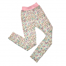Leggings Minimarshmallows