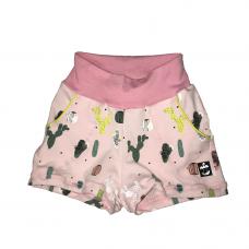 Shorts Kaktus